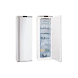 Congelador Aeg A72710GNW0