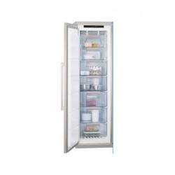 Congelador Aeg A92200GNM1