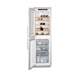Congelador Vinoteca Aeg S92700CNM0