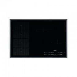 Placa de inducción Aeg HKP85410FB