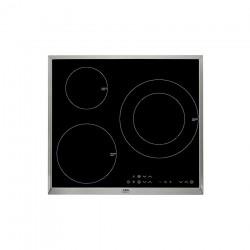 Placa de inducción Aeg HK633220XB