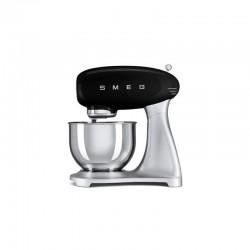Robot de cocina Smeg SMF01BLEU