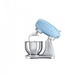 Robot de cocina Smeg SMF01PBEU