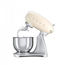 Robot de cocina Smeg SMF01CREU