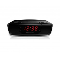 Despertador Philips AJ3123/12