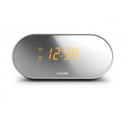 Despertador Philips AJ2000/12