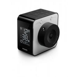 Despertador Philips AJ4800/12