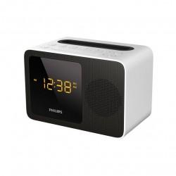 Despertador Philips AJT5300W