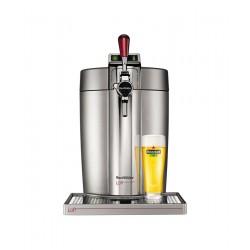 Dispensador de cerveza Krups VB700E00
