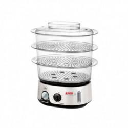 Food Steamer Seb VC111600