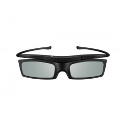 3D TV Glasses Samsung SSG-5150GB