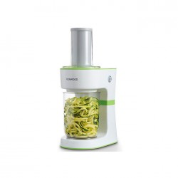 Spiralizer Kenwood FGP203WG