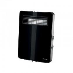 Fan Heater Supra ETNO 01