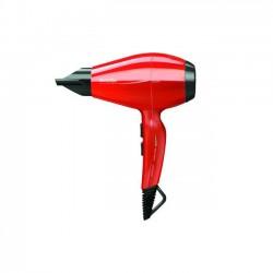 Hair Dryer Babyliss 6615E