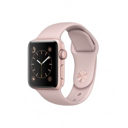 iWatch Series 1 Apple MNNH2ZD/A