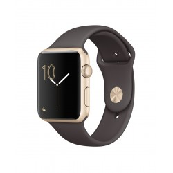iWatch Series 1 Apple MNNN2ZD/A