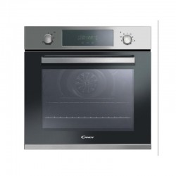 Horno Candy FCPK606X
