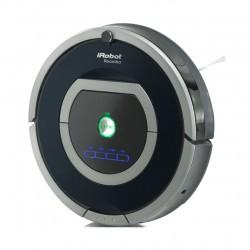 Robot aspirador Roomba 786