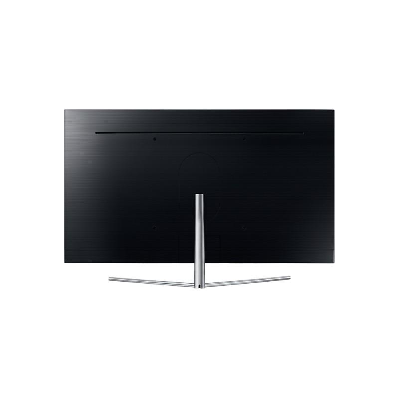 qled 65 samsung qe65q7f. Black Bedroom Furniture Sets. Home Design Ideas