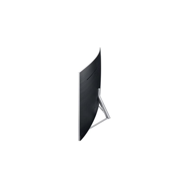 qled 65 samsung qe65q7c. Black Bedroom Furniture Sets. Home Design Ideas