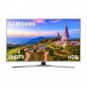 LED 40 Samsung UE40MU6405