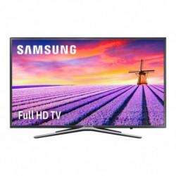 LED 49 Samsung UE49M5505