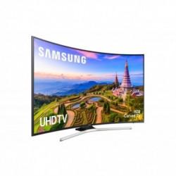 LED 49 Samsung UE49MU6205