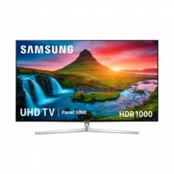 LED 49 Samsung UE49MU8005