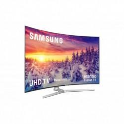 LED 49 Samsung UE49MU9005