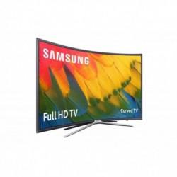LED 55 Samsung UE55M6305