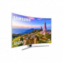 LED 55 Samsung UE55MU6505