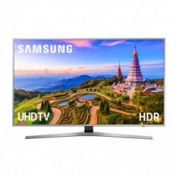 LED 65 Samsung UE65MU6405