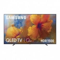 QLED 88 Samsung QE88Q9F