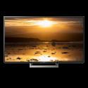 LED 43 Sony KD43XE8096