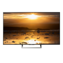 LED 49 Sony KD49XE8096