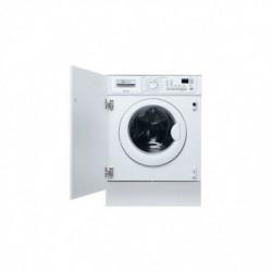 Lavadora Electrolux EWG127410W