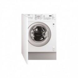Lavadora secadora Aeg L61270WDBI