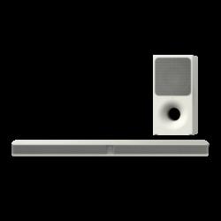 Soundbar Sony HTCT291