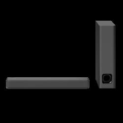 Soundbar Sony HTMT300