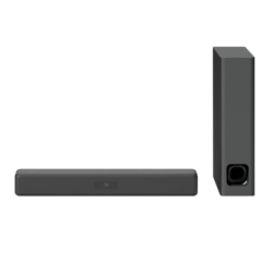 Soundbar Sony HTMT500