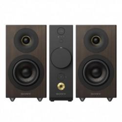 Sistema de audio de alta resolución Sony CAS1B