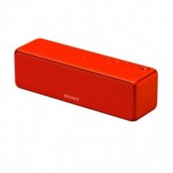 Altavoz Sony SRSHG1R
