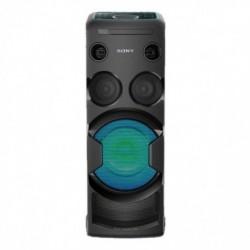 Sistema de audio Sony MHCV50D