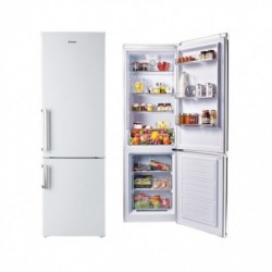 Refrigerator Candy CCBS6182WHV