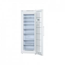 Congelador Bosch GSN58VW30