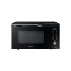 Horno-Microondas Samsung MC32K7055CK