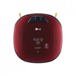 Vacuum cleaner Lg VR6600PG