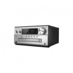 Microcadena Panasonic SCPMX150EGS