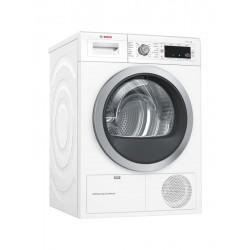 Secadora Bosch WTW845W0ES