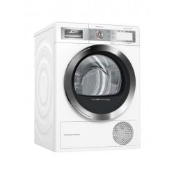 Secadora Bosch WTY88809ES